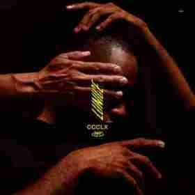 Lunice - Elevated (feat. CJ Flemings & King Mez)